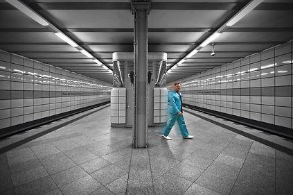 Ubahn2_RZ-1024x681.jpg