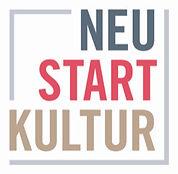 Anlage H- BKM_Neustart_Kultur_Wortmarke_pos_CMYK_RZ.jpeg