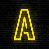 logo_A_záře na zdi.png