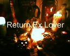 reunite with an Ex lover, woman traditional healer, spells castor, woman healer mama kyodo