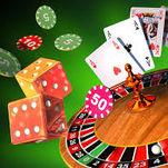 """""""Win Lotto"""" """"Gambling Spells"""""""