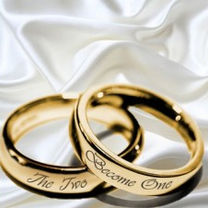 marriage,remarriage and relationship spells, charms, hexes, woman healer, spells castor, woman traditional healer