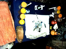 woman traditional healer, Love SSpells castor,mama kyodo