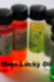 lucky oils for lottery luck, love,promotion in life woman traditional healer, woman healer, spells castor