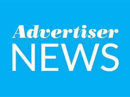 Claypole Parish Council forges plans to open £47,000 Multi-Use Games Area post coronavirus lockdown