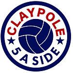 Claypole 5-a-side.jpg