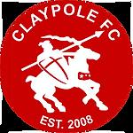 Claypole FC Social Media.jpg copy.png