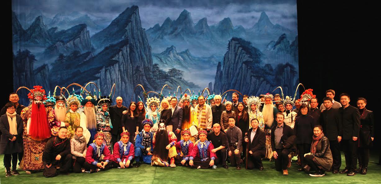 2015 国家京剧院 杨门女将 Saddlers Wells (6)JPGJPG.jpg