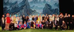 2015 国家京剧院 杨门女将 Saddlers Wells (5)JPGJPG.jpg
