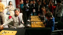 情西韵·中英围棋交流会大英博物馆.jpg