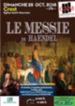 LEMESSIE2018 copie (Copier) (3).jpg