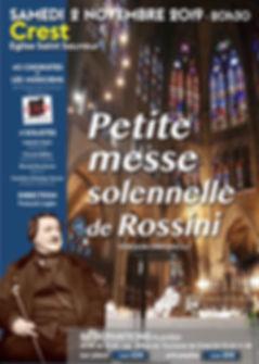 A5•ROSSINI_Crest_copie.jpg