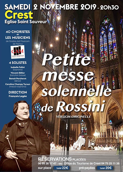 A5•ROSSINI_Crest_copie.jpg