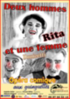 AFFICHE RITA imprimeur (Copier).jpg