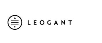 leogant.png