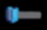 web用_安苗logo final-06.png