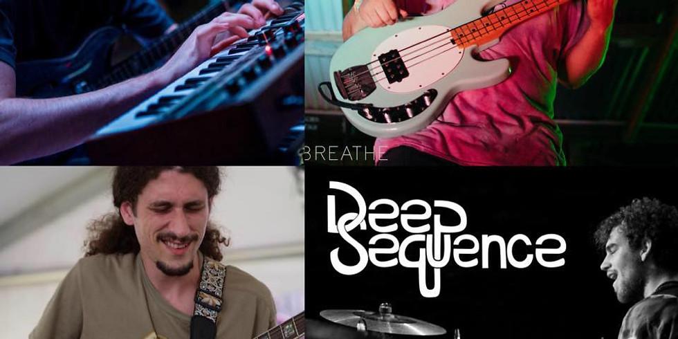 Deep Sequence