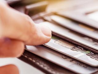 Credit Score Data A Reminder To Keep Good Habits