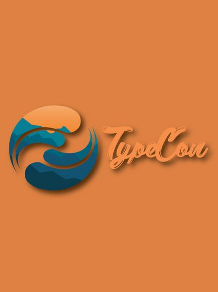 TypeCon 2018