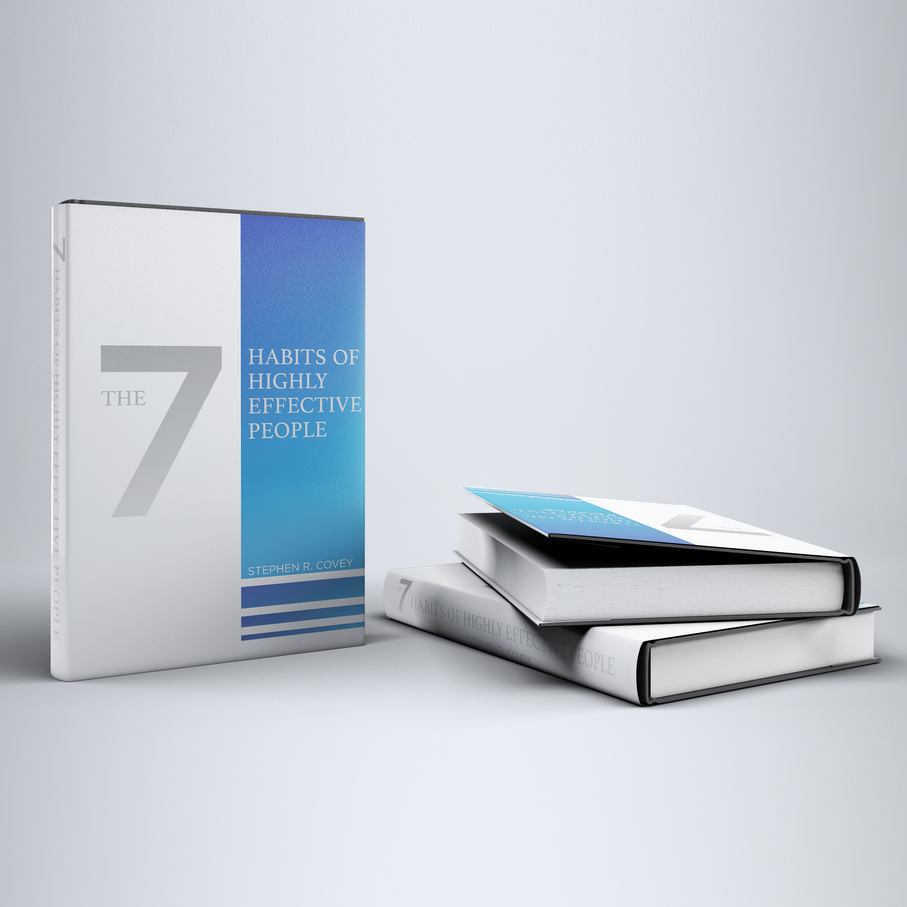Book Mock-Up 1 .png