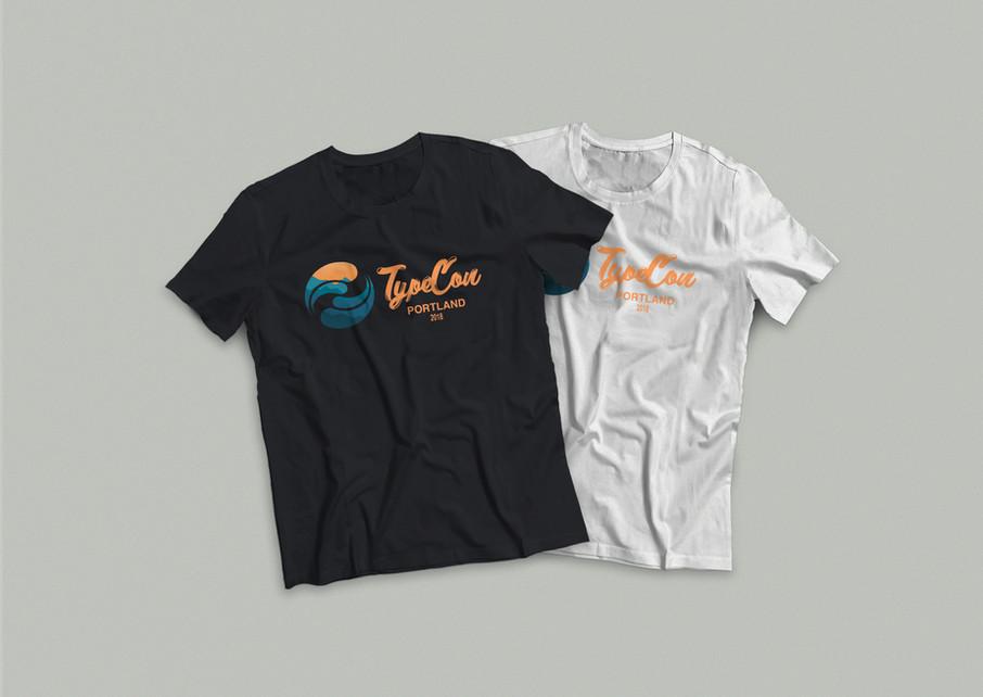 T-Shirt Mockup 1.jpg