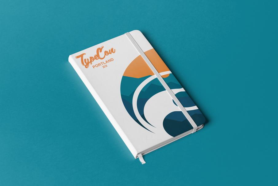 Notebook Mock-up_2.png
