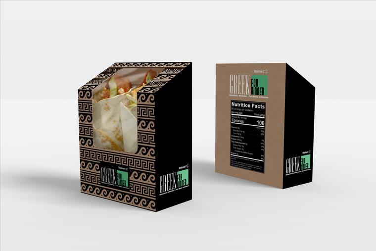 Food Package Greek.png