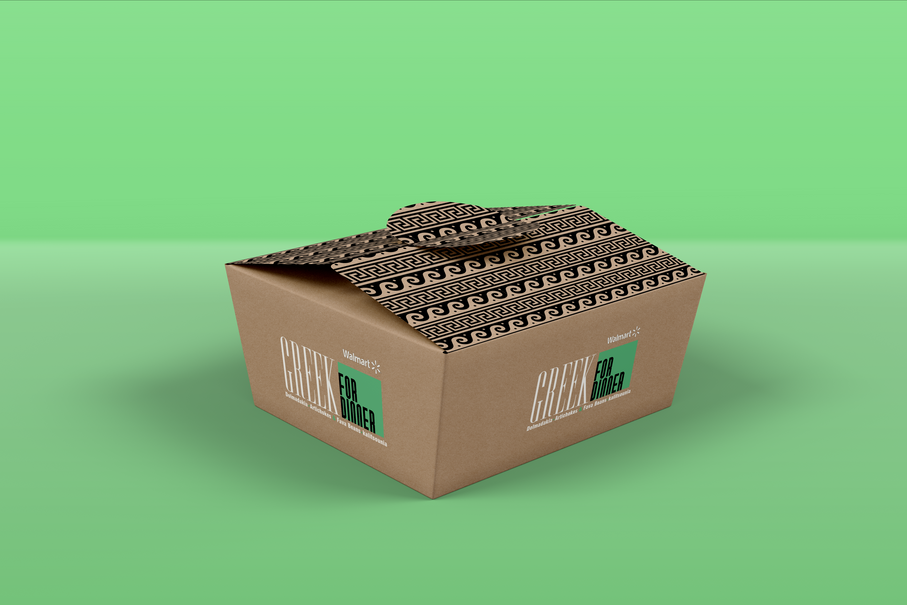 Food Box 2.png