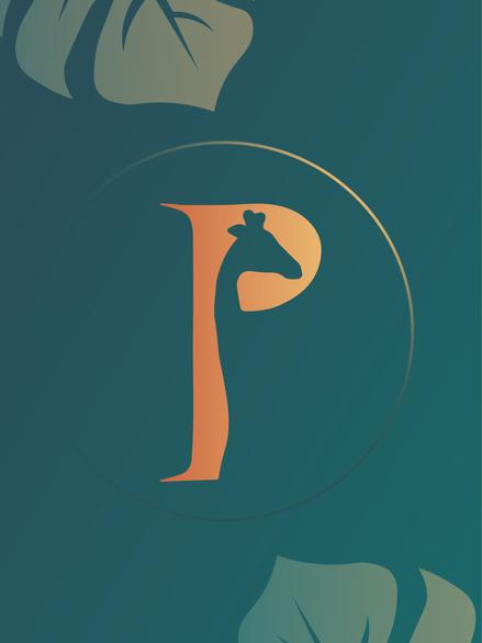Zoo App Design Concept