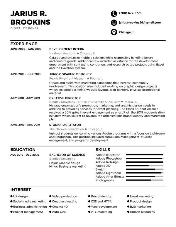 Resume 2021.jpg