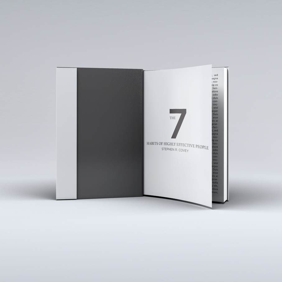 Book Mock-Up3.png