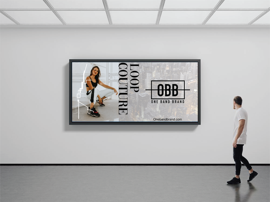 OBB Ad (2).png