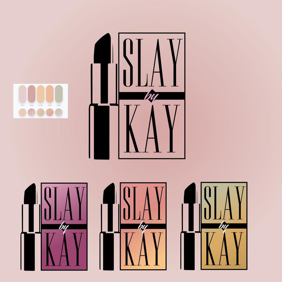 Slay by Kay Concepts -01.png