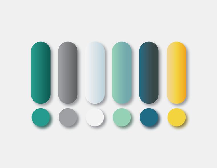 CTG Project Colors.png