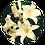Thumbnail: Madonna Lily