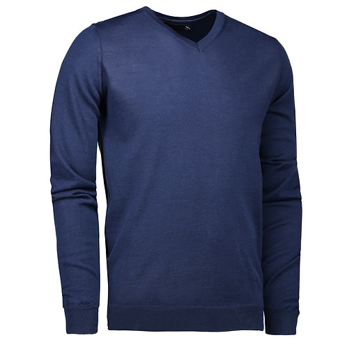 Business Pullover 2006LW40 41,60€ netto