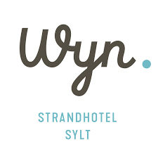 Logo wyn klein.jpg