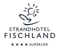 Fischland Logo neu klein.jpg