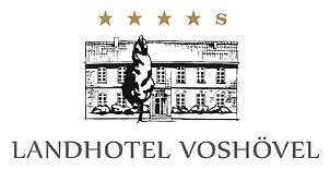 Logo_Landhotel_Voshövel.jpg