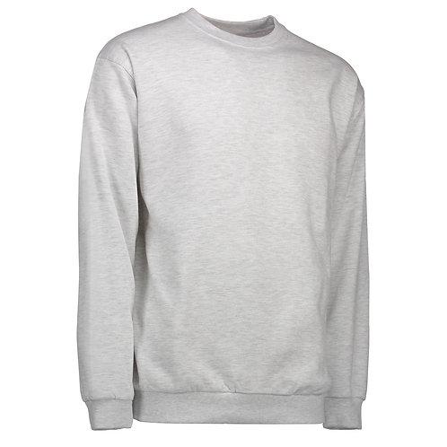 Klassisches Herren Sweatshirt 1 2006LW00 24,20€ netto