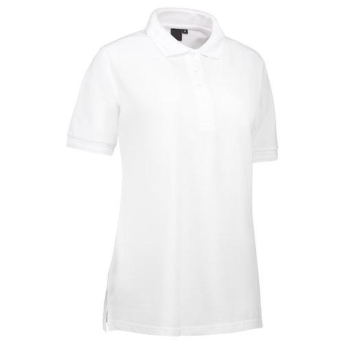 HACCP Damen Poloshirt 1 2003LW21