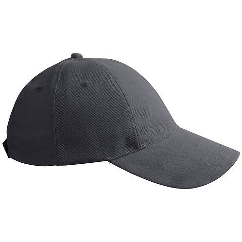 Twill Cap 2000LW68 5,40€ netto