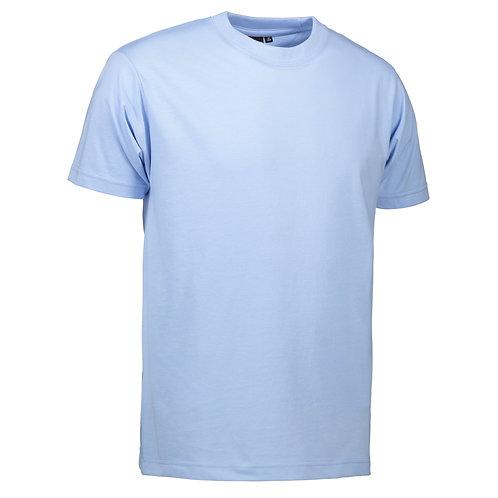 HACCP Herren T-shirt 2 2003LW00 12,10€ netto