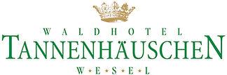 logo_tannenhäuschen_klein.jpg