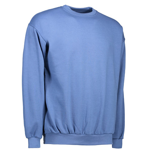Klassisches Herren Sweatshirt 2 2006LW00