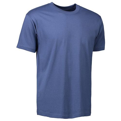 Klassisches Herren T-shirt 2 2005LW10 8,30€ netto