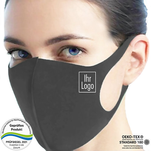 Cool-Comfort-Maske CM1000 (Staffelpreis ab 500 Stk.).          3,95€ netto
