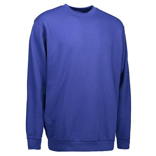 HACCP klassisches Sweatshirt 2003LW60 30,90€ netto