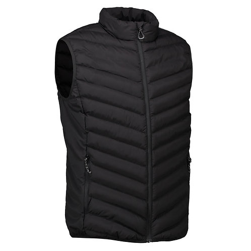 Herren Stretch Bodywarmer 2008LW92 56,40€ netto