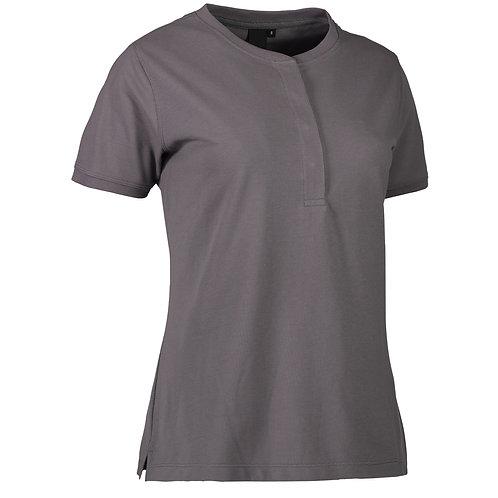 HACCP Damen Poloshirt 2003LW75 24,20€ netto